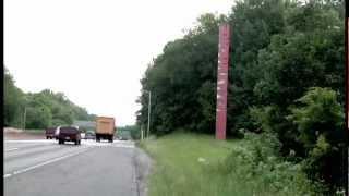 North Avenue Baltimore Documentary