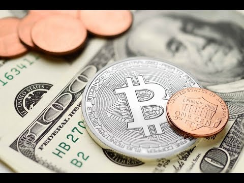 My Top 5 LONG Term Cryptocurrency Holds - 5 To 10 Year Holds