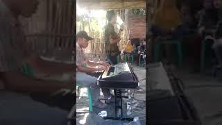 Fauzi Bima Mbanta