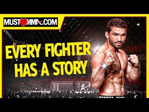 Bellator MMA's Patricio Pitbull On Daniel Straus, Getting Back In The Game, & Winning