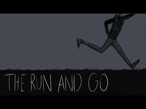 Wip 2 Twenty One Pilots The Run And Go Animatic Storyboard