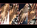 How to mehndi design at home meha youtube channel