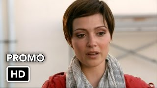 "Chasing Life 2x08 Promo ""The Ghost in You"" (HD)"