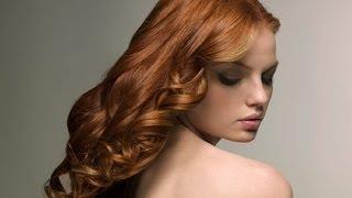 Как ускорить рост волос: масло для стимуляции роста волос ~ эфирные масла для волос(http://www.Cerdca.com/2014/02/kak-uskorit-rost-volos-maslo-dlja-rosta.html ~ Как ускорить рост волос: стимуляция роста волос ~ эфирные масла..., 2014-02-20T19:35:18.000Z)