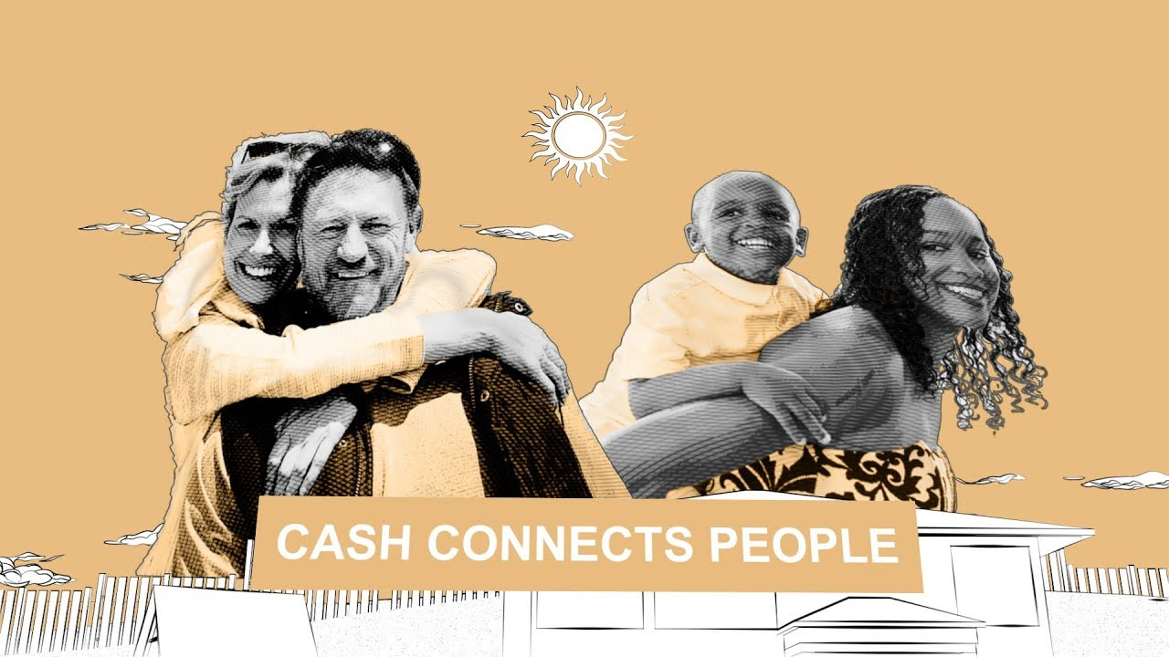 cash connection Get directions, reviews and information for cash connection in saint clair shores, mi.