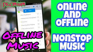 best-music-online-and-offline-for-android