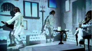 Purple Days - 恋愛ティーチャー恋心