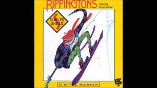 Download lagu The RippingtonsCurves Ahead MP3