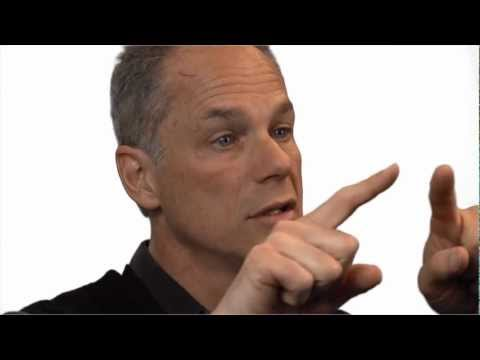 Dartmouth Professor Marcelo Gleiser Questions the Limits of Knowledge