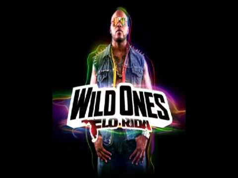 Flo Rida feat T-Pain and LMFAO- Run to you