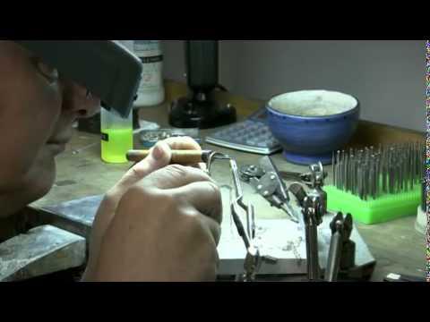 Grebitus Jewelers, Sacramento, CA