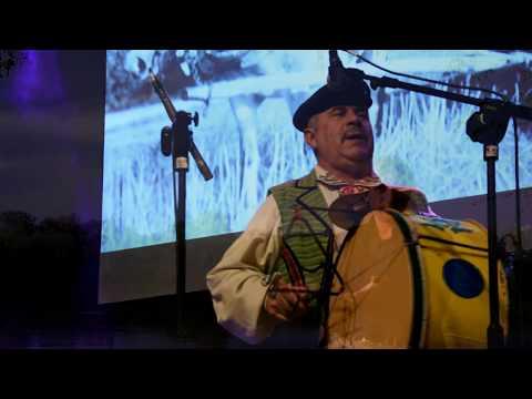 Festiwal Wszystkie Mazurki Świata 2017 - Opoczno Stolicą Oberka (Odc. 2)
