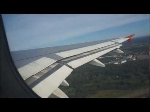 москва сочи полет: