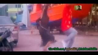 bangla movie song asif Surjo_jane[4].mp4 polatok mon