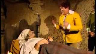 Видео прикол- -СКАЗКА -Скот в сапогах-- - Городок.flv