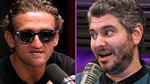 How Much Does Casey Neistat Make For a Sponsor?