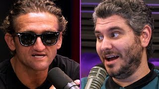 Download How Much Does Casey Neistat Make For a Sponsor? Mp3 and Videos