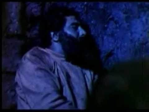 Sadhu Sundar Singh సింగ్ సుందర్ ugu Telugu Christian Movie