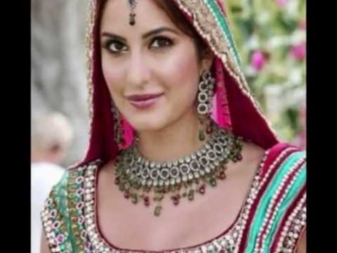 Top Indian Wedding Songs