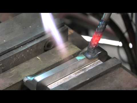 Scotty Cameron Rebar Rat and more   Part 1 of 4