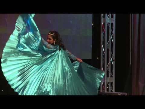Asianet Europe talent Contest 2014 part2