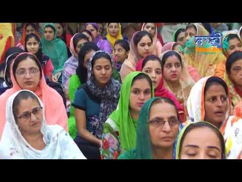 Bhai-Jaskaran-Singhji-Patialawale-At-Subhash-Nagar-On-29-October-2017