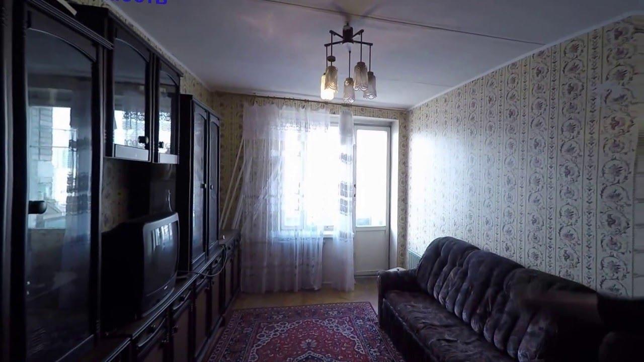 Объявления об аренде квартир в мытищах. Циан самые свежие и актуальные объявления об аренде квартир на длительный срок. Найдено 263 объявления. Минимальная цена 25 тыс. Руб.