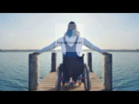 Mallorca Accessible Travel Guide To Disabled Friendly Holidays