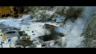 Serenity - Movie Trailer - 2005