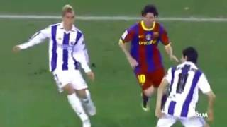Baixar INCREDIBLE, Tiki Taka Barcelona (Total football)