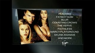 CRUEL INTENTIONS SOUNDTRACK 30