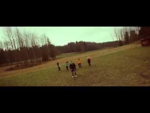 Rabih - Om du vill se mig (Official Video)