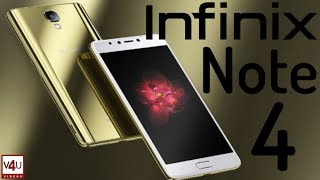 Infinix Note 8 Camera Test | Infinix Note 8 Review | Infinix Note 8 Pubg Test | Infinix Note 8 Price.