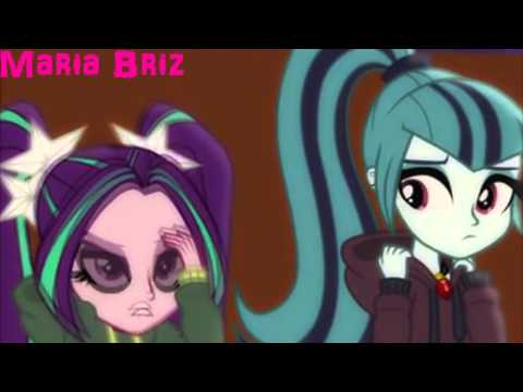 Die Young [PMV] [Collab]