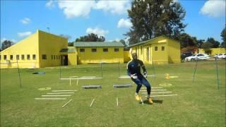 Preparación Física del portero de fútbol (www.jonpascua.com)