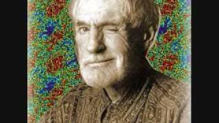 Timothy Leary -  Any Reality Is An Opinion