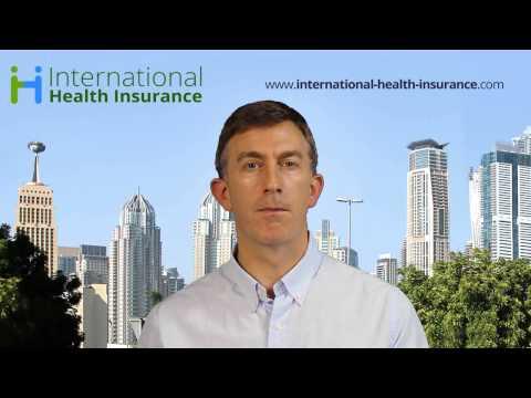 Health Insurance Barbados