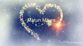 Chura Liya Cover feat Millind Gaba MusicMG// Dance cover by Matun Mayra//Lyrics : Millind Gaba.