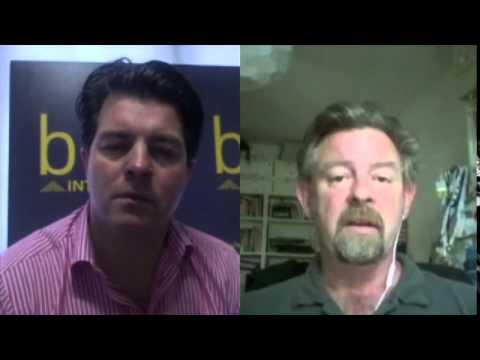 bneVideoBlog: Russian banks/Yerevan/Grexit