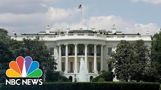 Watch live coverage as white house press secretary kayleigh mcenany holds a briefing.» subscribe to nbc news: http://nbcnews.to/subscribetonbc» m...