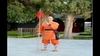 THƯƠNG PHÁP ĐOẠT MẠNG | Phim hành động võ thuật hay nhất