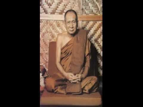 Namo tassa thai chanting