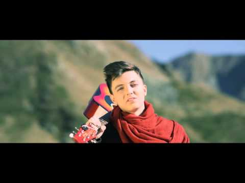 Cosmin Andrian - Tomorrow ( Official Video )