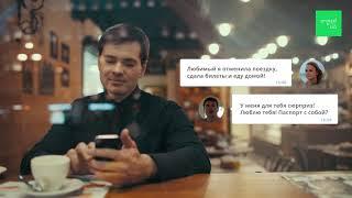 Когда нами движет любовь - proizd.ua(, 2018-11-21T08:59:11.000Z)