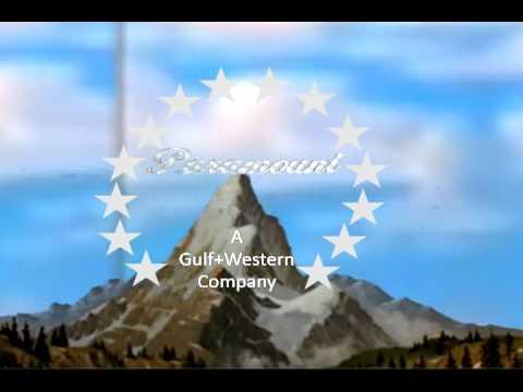 Paramount gulf western company logo!.avi