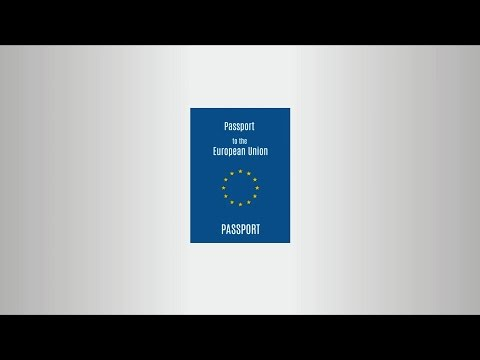 How to get an EU passport for Cyprus