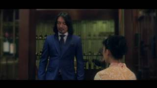 Anuar Zain - Andainya Takdir (Teaser)