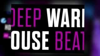 5pin Media Deep Warehouse Beats - House Music MIDI Files