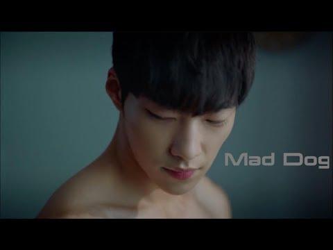 Mad Dog- NiiHWA – What I Want  (Kara-Sub Ita)
