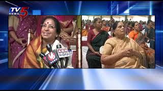 Sushumna kriya yoga meditation